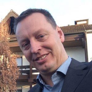 Michel Slippens