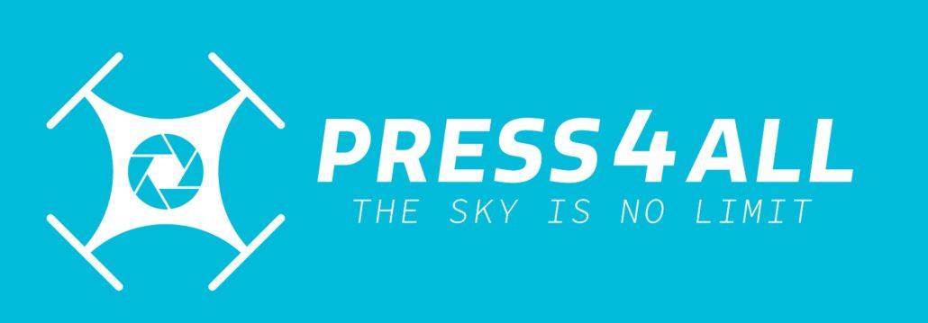 Press4All